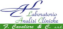 Analisi Cliniche e Poliambulatorio Cittanova