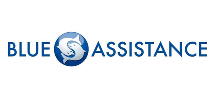 Il Poliambulatorio Cavaliere è convenzionato con il principale Network di gestione delle garanzie Sanitarie dei principali Gruppi Assicurativi, Casse Assistenza, Mutue